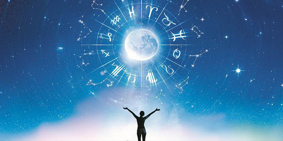 Vedic Astrology – A powerful tool in Career Decision Making Process