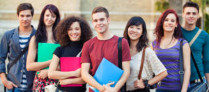 Coronavirus (COVID-19) Updates for Study Abroad Students