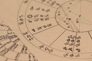 Astrology chart | Vedic Astrology- 4 Amazing Things To Know | krescon.com