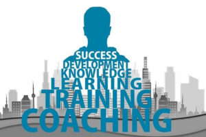 Read more about the article 7 Best Characteristics of a Good Coach