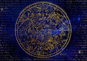 Astrology chart | How Career Mentoring Can Help Shape Your Career? | krescon.com