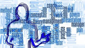 Characteristics of a good coach | 7 Best Characteristics of a Good Coach | krescon.com