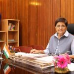 KIRAN BEDI – A Powerful Woman Of 21st Century
