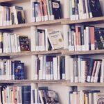 4 Best Life Coaching Books