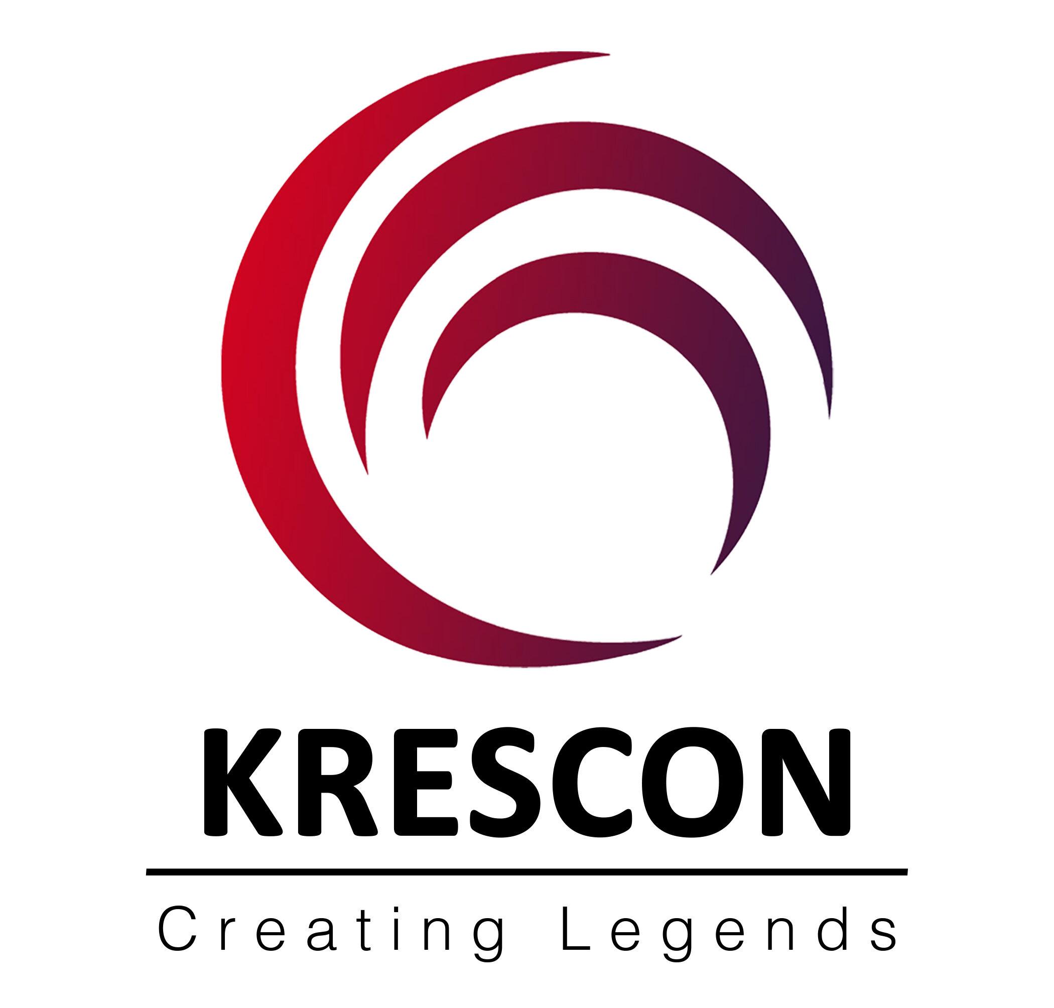 krescon.com