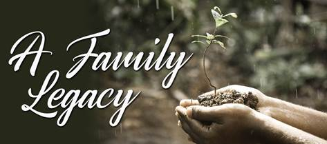Read more about the article The Enduring Legacy of Business Families